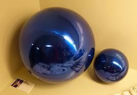 Gazing Globes Photos From Lady Gaga U0027s Artpop Pop Up Boutique U0026 Gallery Nyc