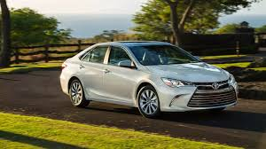 lexus motors kolkata website toyota camry specifications price mileage pics review