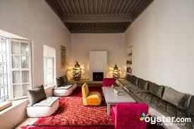 chambres d hotes marrakech chambres d hôtes marrakech en riad avec piscine