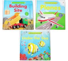 marine engineering books original children s book looking through the book