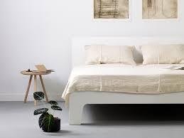 bed habits hoofdborden bedombouw wit junior bed x jonne wit excl lade with bedombouw wit