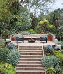 5 genius succulent garden ideas photos architectural digest