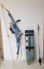 compare prices on pvc quiver online shopping buy low price pvc