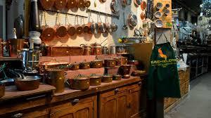 magasin de cuisine chatelet ustensiles de cuisine matériel cuisson pro coutellerie