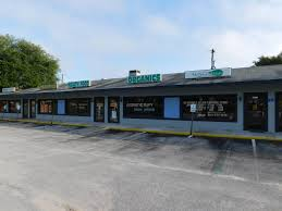 near legoland retail space for lease