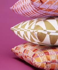 on sale throw pillows for every personality instyle
