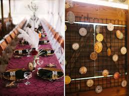 Steampunk Decorations Diy Steampunk Wedding Decorations Diy Do It Your Self