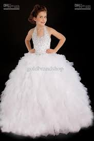18 best pageant dresses images on pinterest dress girls