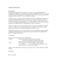 canada visa invitation letter sample business invitation letter sample wedding invitation sample