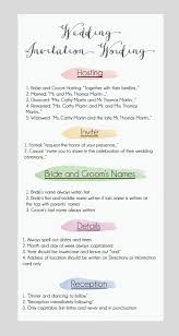 email invites best 25 wedding invitation wording ideas on pinterest how to