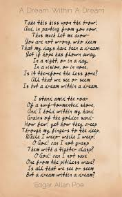 annabel lee by edgar allan poe 17 best edgar allan poe quotes images on pinterest poe quotes