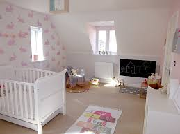 Interior Design Process Steps by 5 Steps To Design Your Dream Nursery Erika Interiors