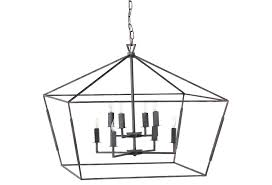 ballard designs hadley 4 light pendant chandelier large by gabby arnold 8 light chandelier bronze