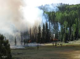 Htc Wildfire Check Data Usage by Where There U0027s Wildfire There U0027s A Forecast National Oceanic And