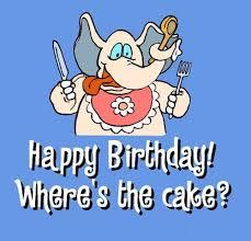 best 25 funny birthday wishes ideas on pinterest happy birthday