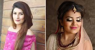 Books For Makeup Artists Meet Delhi U0027s Top Makeup Artists Bridal Beauty Weddingsutra Com