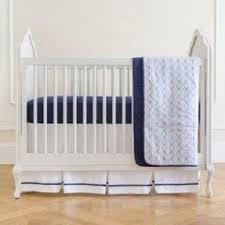 nautical crib bedding sets foter