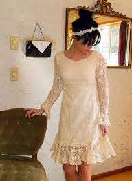 82 best 60 u0027s wedding styles images on pinterest marriage