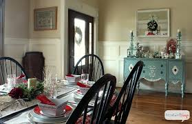 dining room ideas 2013 2013 house tour hundreds of decorating ideas
