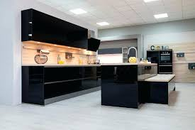 destockage cuisine cuisine destockage destockage modale exposition cuisine focus 472