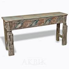 moroccan dining room coffee tables moroccan dining room ideas moroccan table moroccan