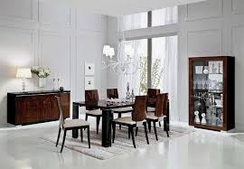 Contemporary Modern Furniture Stores by Contemporary Furniture Store The Advantages