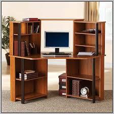 Small Corner Desk Au Corner Computer Desk With Hutch Australia Desk Home Design