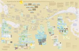 Take Me To Maps Storied Maps Denil Cartographic Perspectives