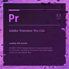 adobe premiere pro zip adobe premiere pro cs6 offline installer iso free download
