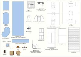 home design elements homes abc