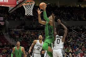 pk80 recap uconn prevails oregon 71 63 they combine to