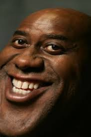 Ainsley Harriott Meme - the very hungry harriott ainsley harriott pinterest