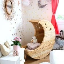 theme pour chambre ado fille theme pour chambre espace bacbac chambre lune planate theme
