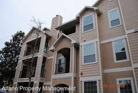 20 best apartments for rent in ocoee fl with pictures