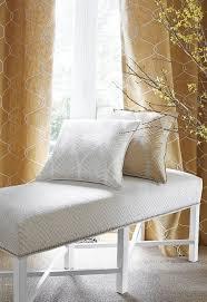 63 best anna french fabrics u0026 wallpaper images on pinterest