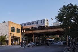 23rd annual chicago neighborhood development awards announced