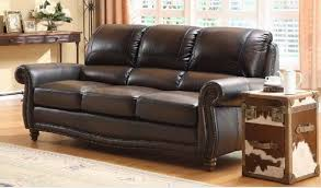 Cleaning Leather Sofa Leather Furniture