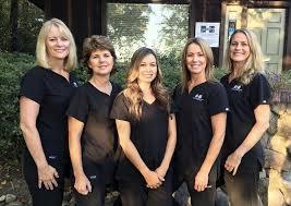 sjvc dental hygiene meet our team dentist in pleasant hill ca