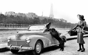 peugeot car lease france classic cars that made peugeot history