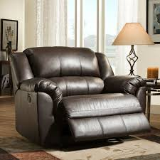 best 25 oversized recliner ideas on pinterest comfortable