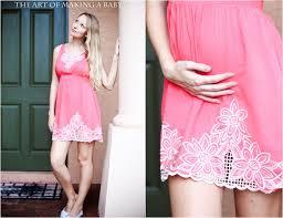 maternity clothes cheap plusandcute cheap maternity clothes 03 cuteclothes
