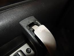 lexus driver door not locking sparky u0027s answers 2008 chevrolet silverado driver u0027s power door