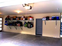 garage awesome garage organization systems ideas small brilliant husky cabinets excellent design husky storage cabinet for