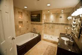master suite bathroom images brightpulse us