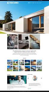Home Design Board Modern Design Board Joomla Template 51844