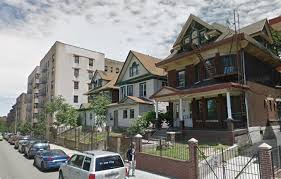 lottery opens for 14 affordable units at new bronx supportive posted on mon may 22 2017 by dana schulz in affordable housing bronx housing lotteries