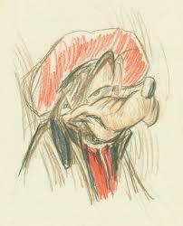 tag blog sparey u0027s goofy gallery preliminary sketches