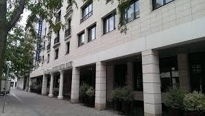 chambre hote reims chambre hote reims beau photo0 de best premier hotel de la