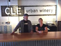 new venture crafts a winery with a big city vibe crain u0027s