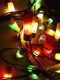 shotgun shell christmas lights ftmt0djhaunn0u2 large jpg